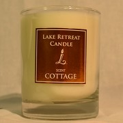 Candle_cottage