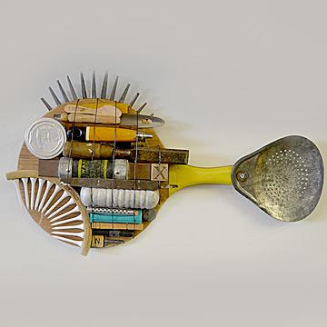 fish_mccoolpaddlefish