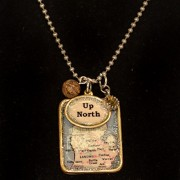 necklace_upnorth