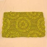 purse_beads_green