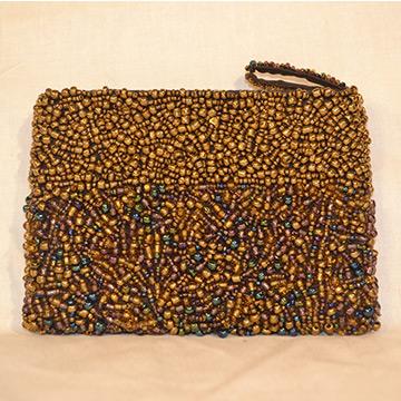 purse_beads_multicolor