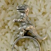 ring_trex