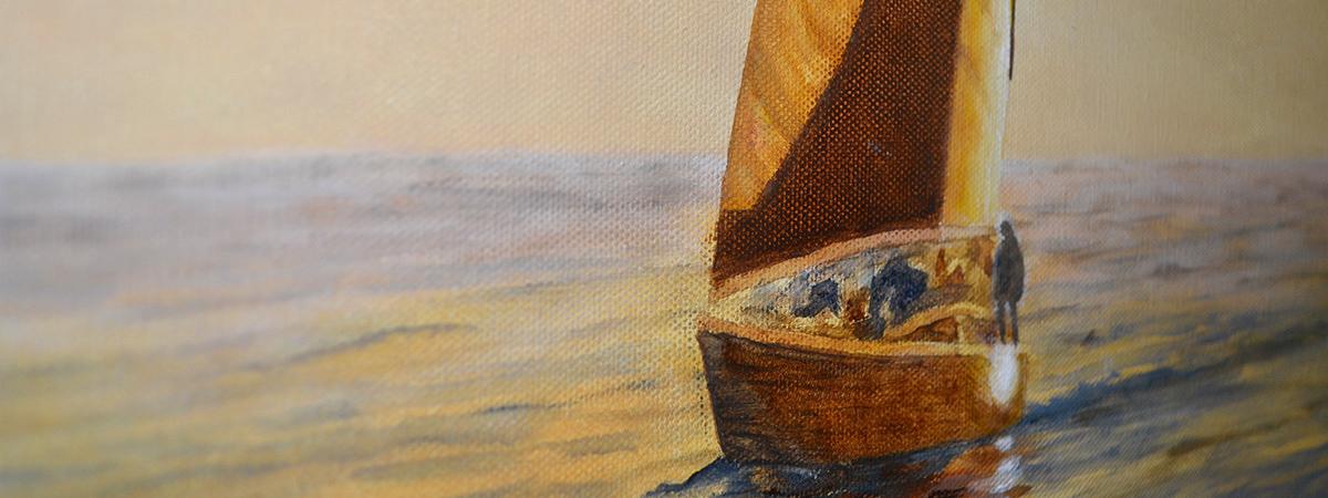 slider-sailboatpainting2