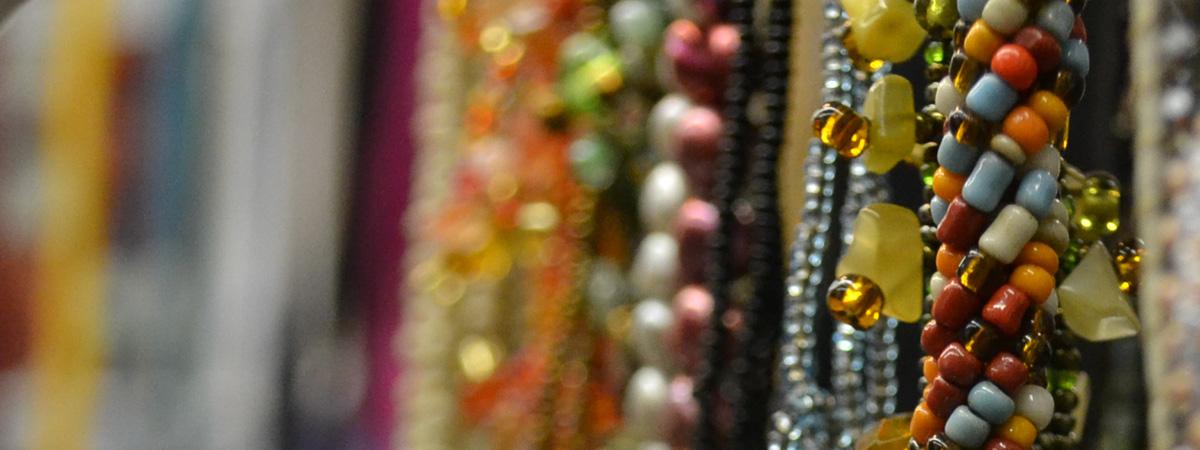 slider_beads_1